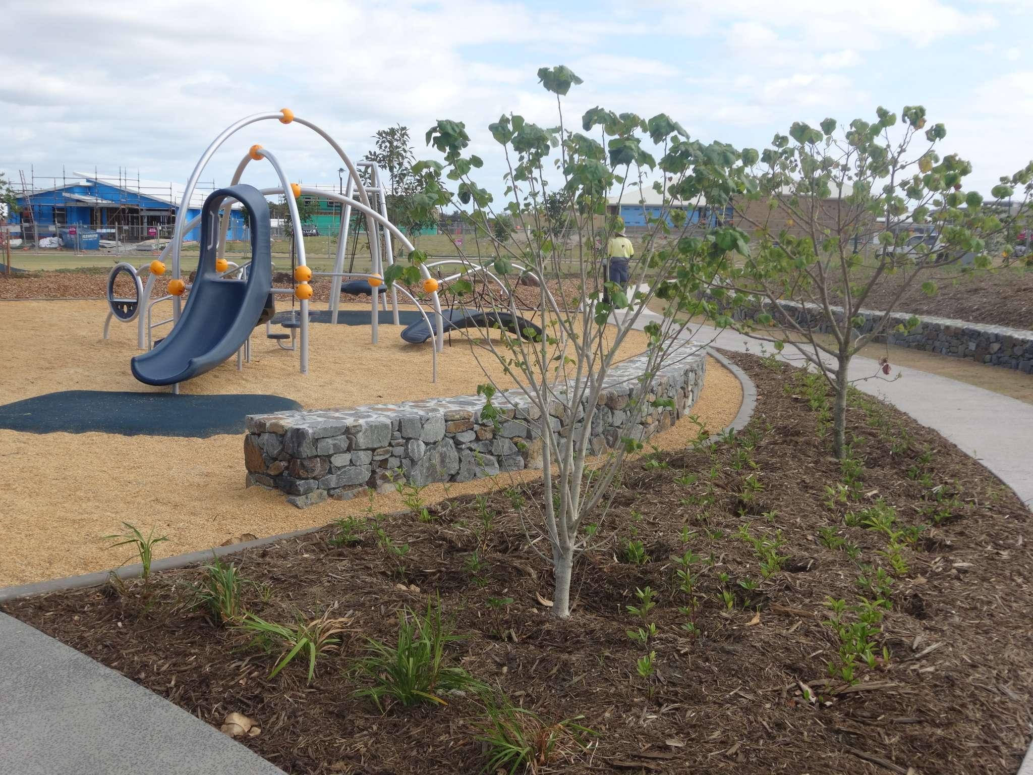 Mirimar Park (6)